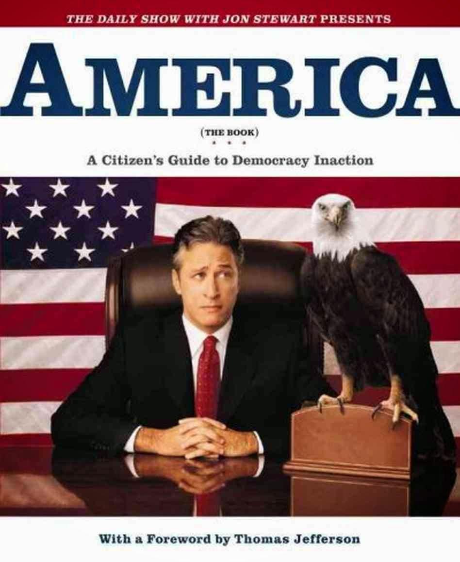 America The Book (by Jon Stewart).jpg