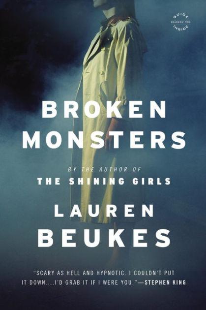 Broken Monsters (by Lauren Beukes).jpg