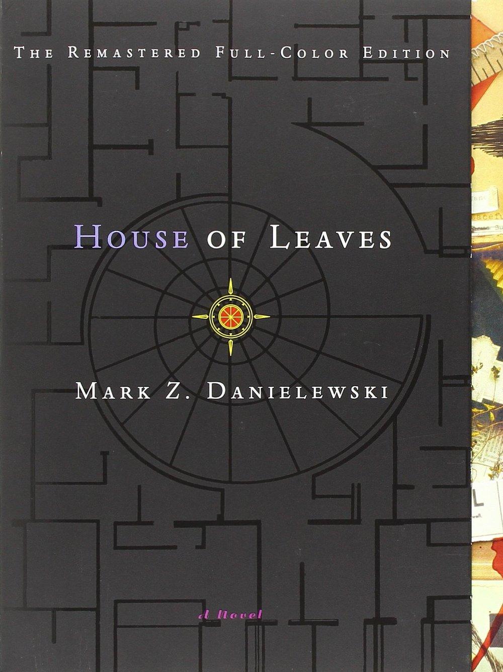 House of Leaves (by Mark Z. Danielewski).jpg