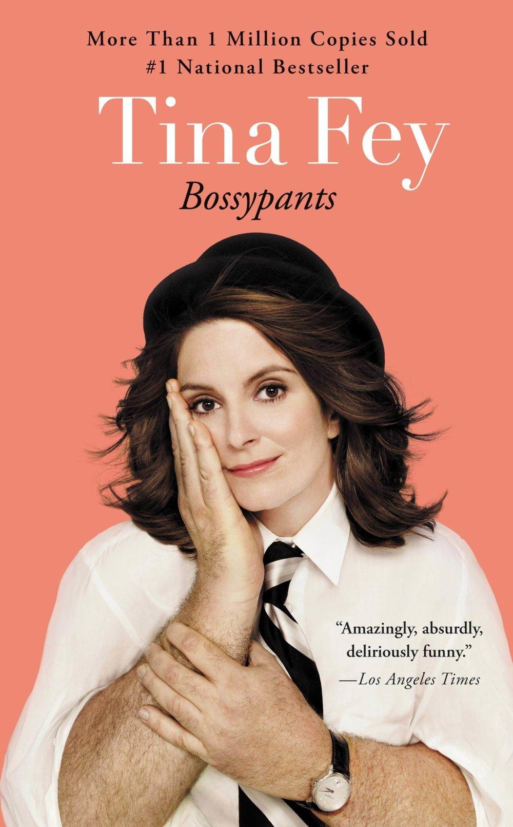 Bossypants (by Tina Fey).jpg