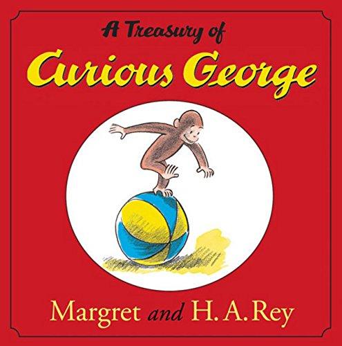 A Treasury of Curious George.jpg
