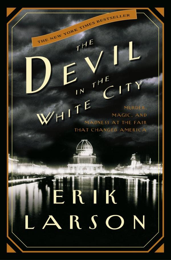 The Devil in the White City.jpg