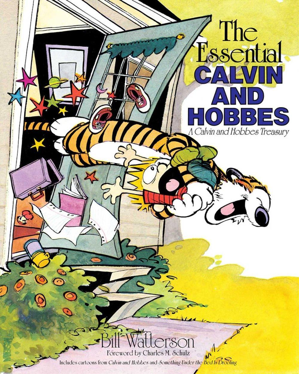 Calvin & Hobbes.jpg