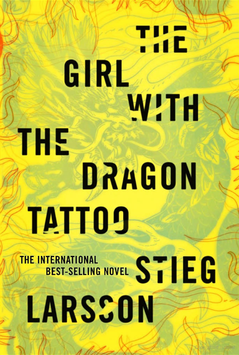 The Girl with the Dragon Tattoo.png
