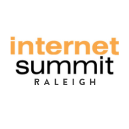 Internet Summit Raleigh.png