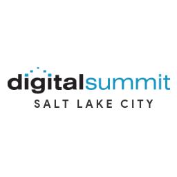 Mark+Michael+-+Digital+Summit+-+Salt+Lake+City.png
