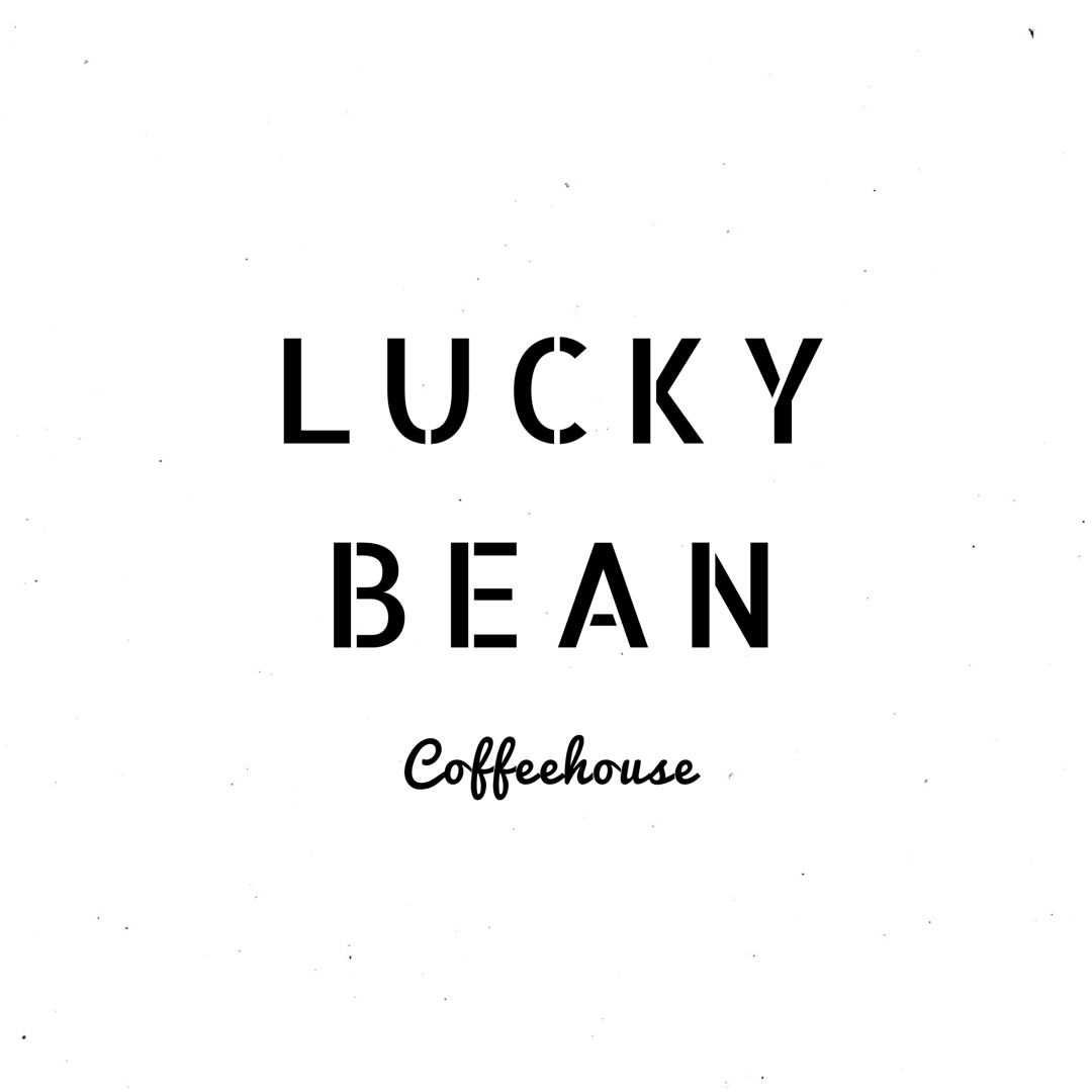 Lucky Bean Coffeehouse