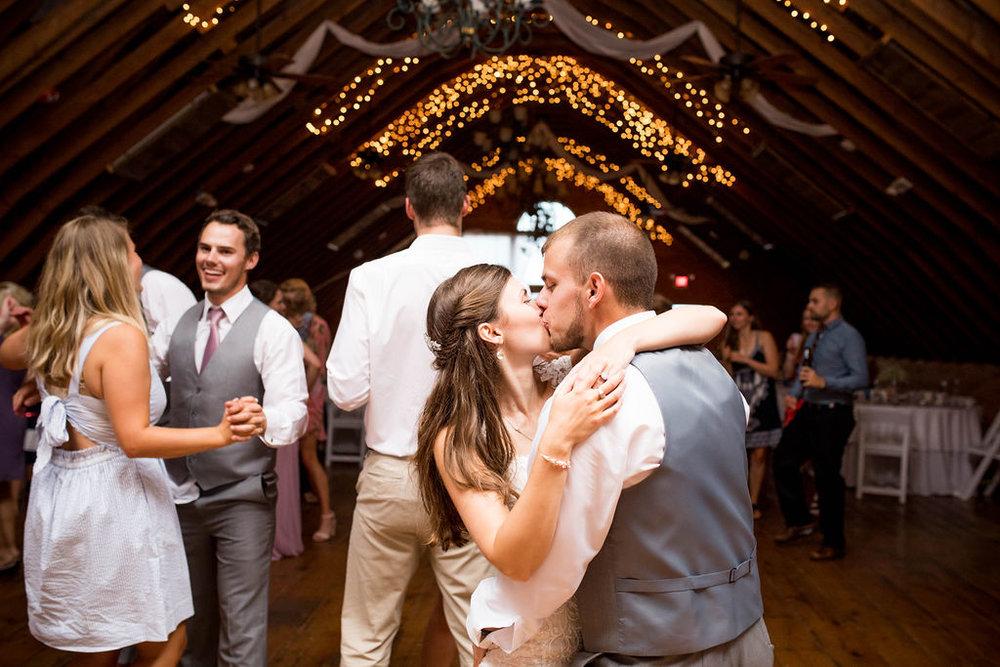 first-dance-kiss-couple-newlywed.img