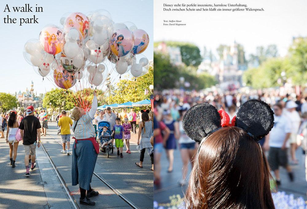 08-14-Disney-1.jpg