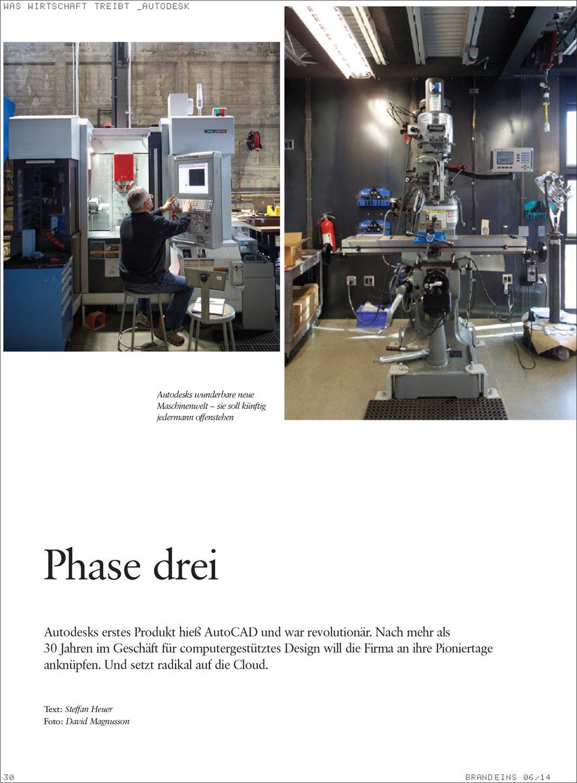 05-14-Autodesk.jpg