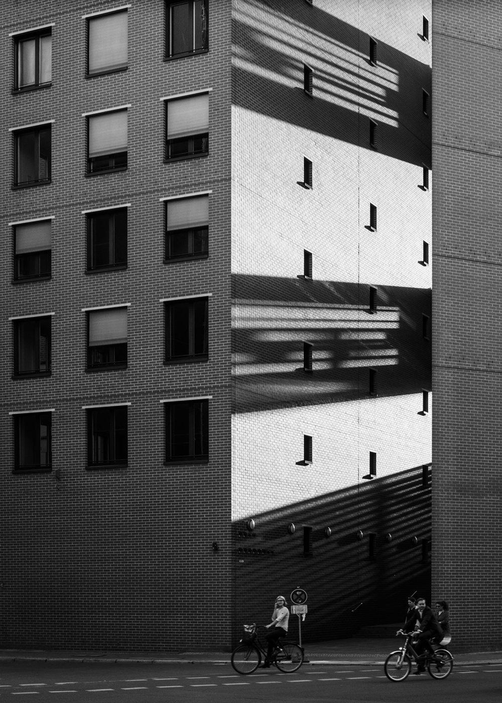 PotsdamerPlatz.jpg