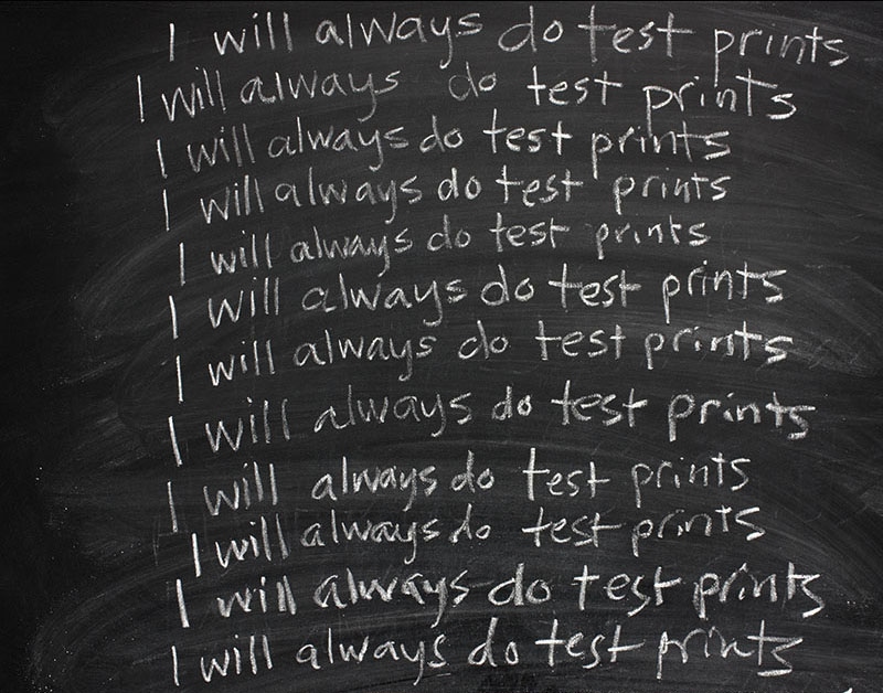 testprints_800.jpg