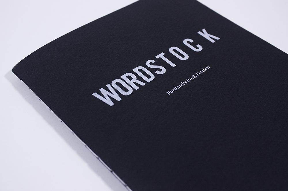 wordstock1.jpg