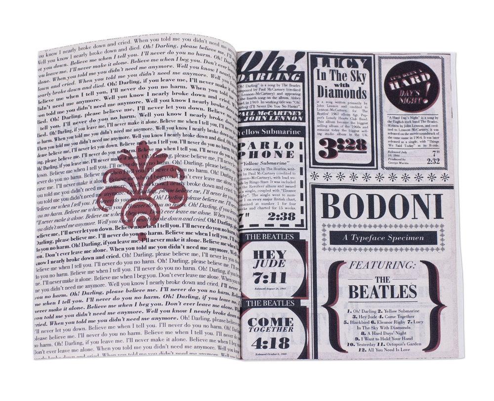 bodoni-opening_2582.jpg