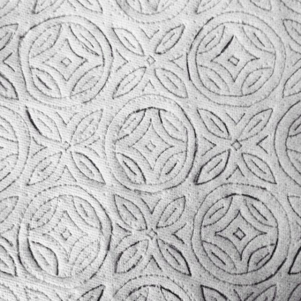 """Day 5. """"If I Say It's Art, Then It's Art"""" This is a paper towel."""