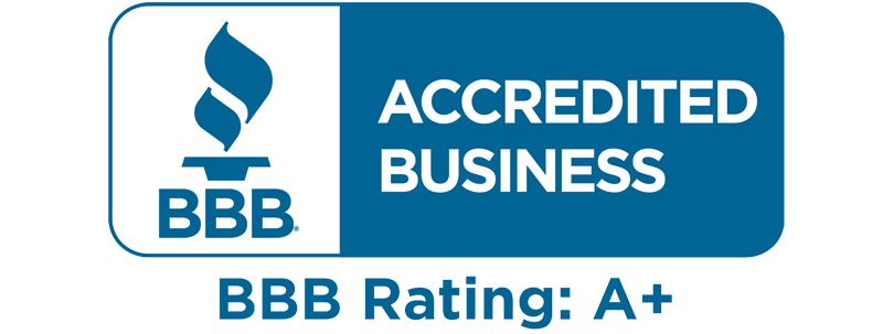 BBB-accredited-a-rated.png