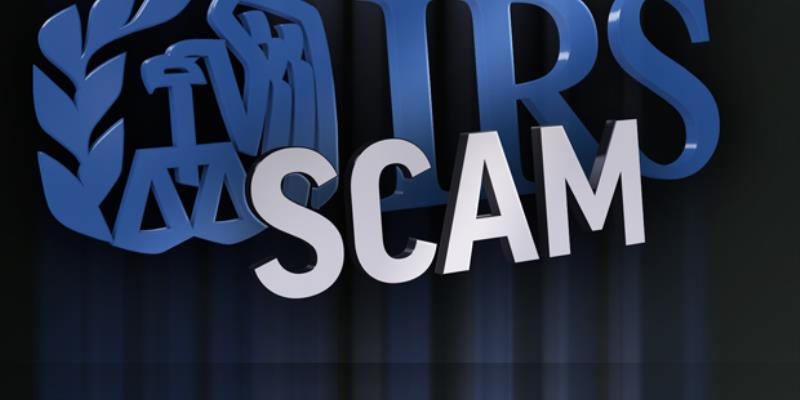 U.S. Busts $300 Million Fraud Ring of Phony IRS Callers