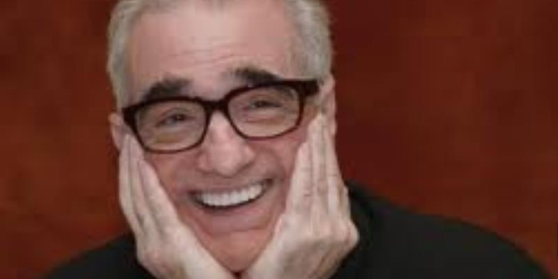 Celebrity Tax Tuesday - Marty Scorsese Gets Whacked with a Tax Lien from the Goodfellas at the IRS