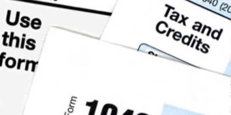 Why Do I Owe the IRS Money? - Substitue for Return (SFR)