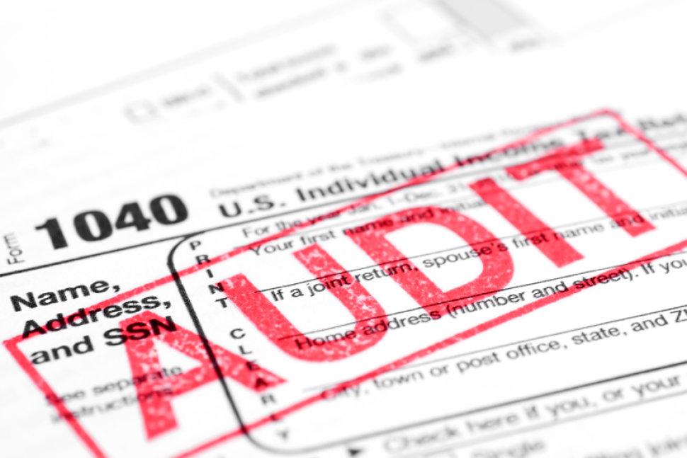 wolftax-tax-audit.jpg