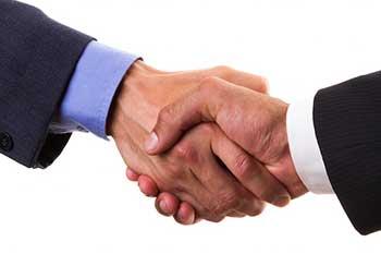 woftax-installment-agreement.jpeg