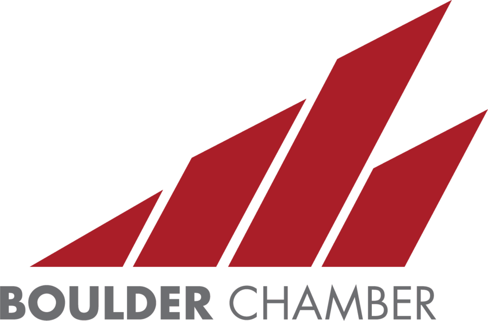 Chamber-logo_2c.png
