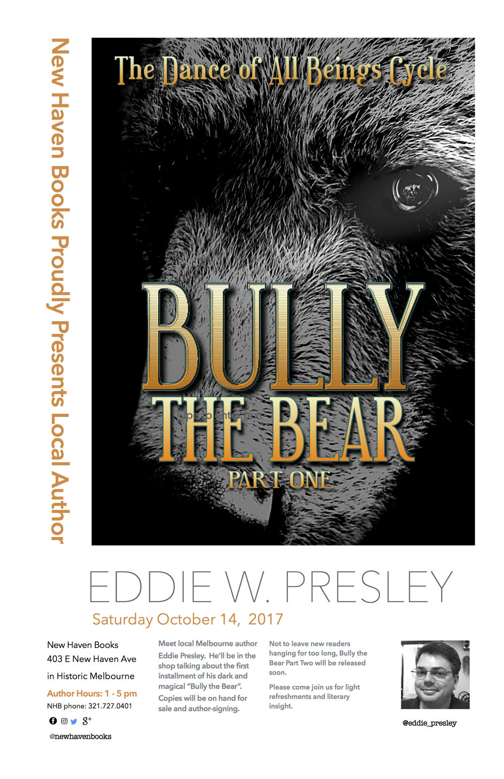 Presley Author Poster Oct 14.jpg