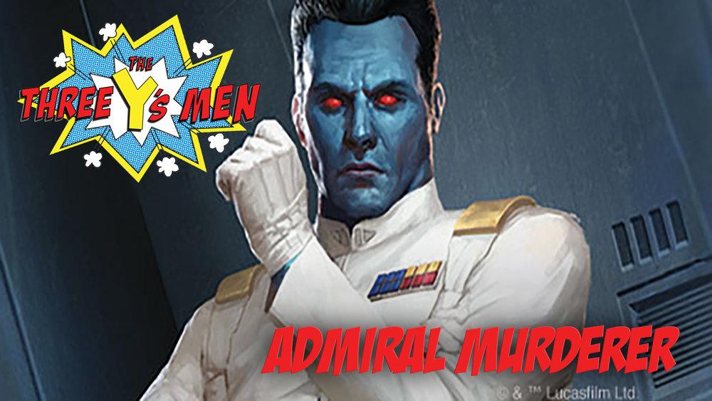 admiral thrawnYT.jpg