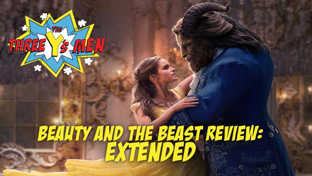 Beauty-and-the-Beast2.jpg