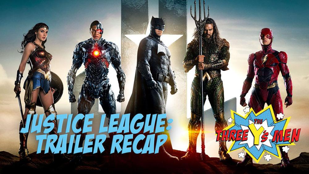 Justice League YT.jpg