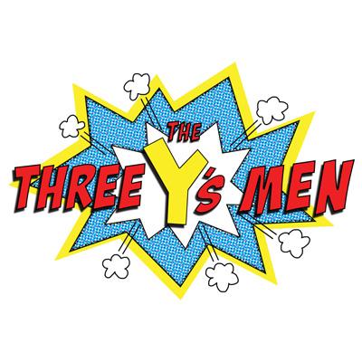 3YM Twitter Logo.jpg