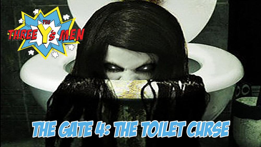 toilet curseYT.jpg