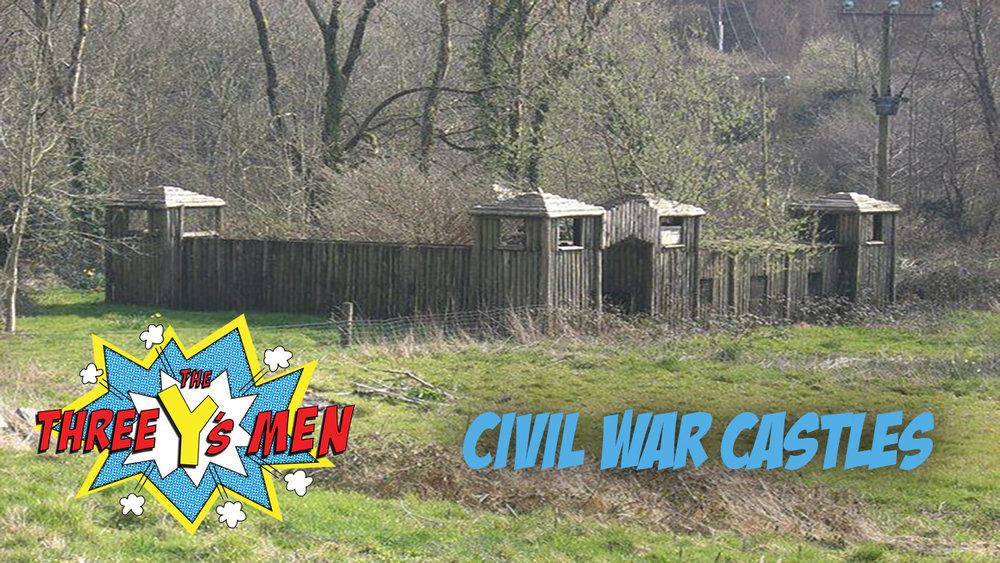 Civil War Castles YT.jpg