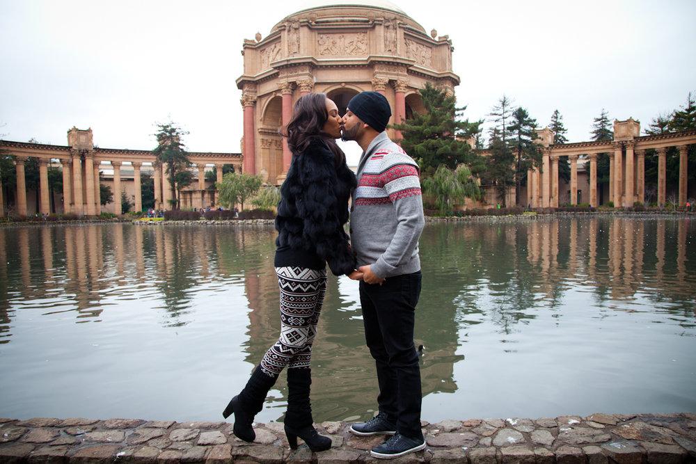 Singh_Engagement-85.jpg