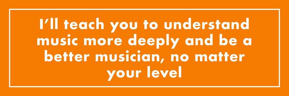 new orange banner.jpg