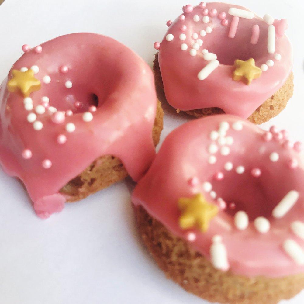 donut12.JPG