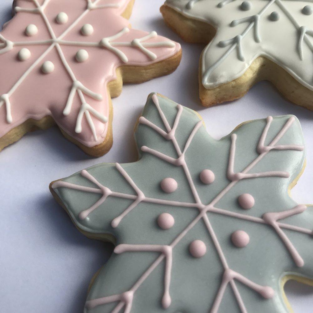 snowflake cookies.jpg
