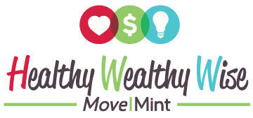 Healthy Wealthy Wise Move|Mint