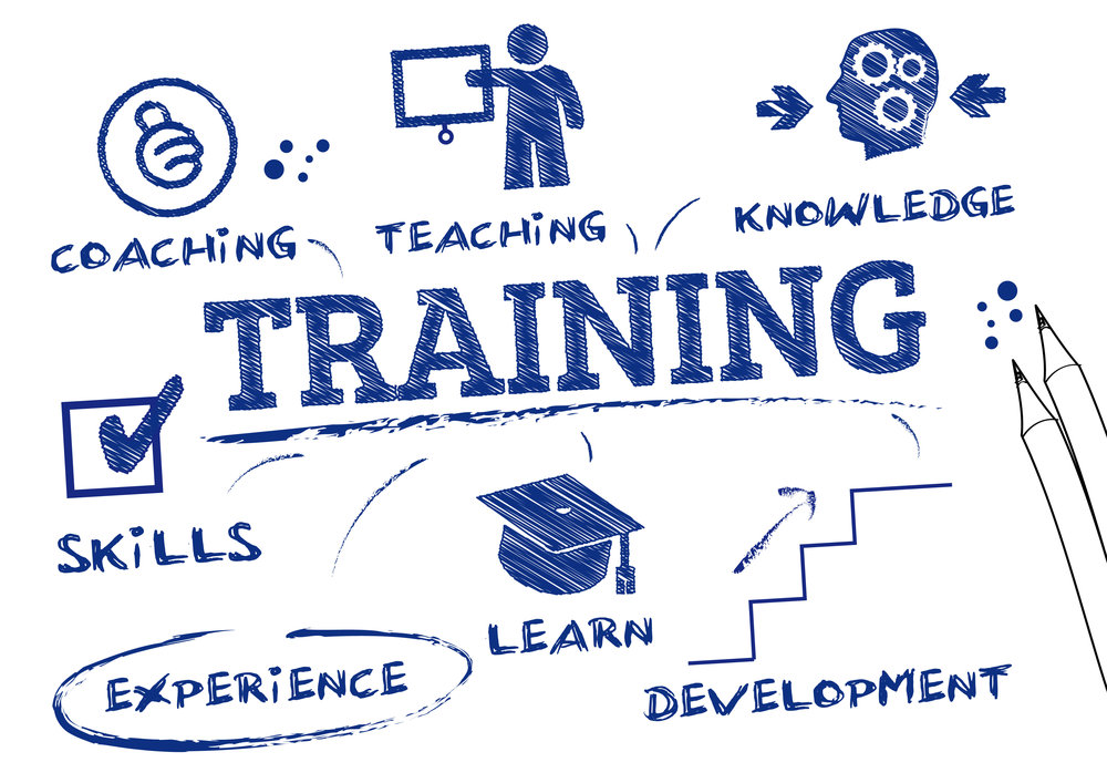 - Welcome to the Revolve Church training page.  Below you will find multiple training modules.