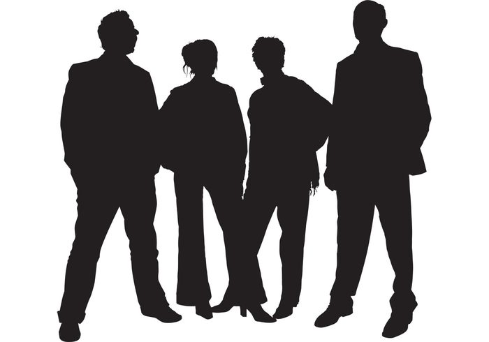 family-people-silhouettes.jpg