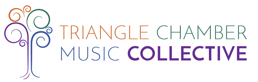 Triangle Chamber Music Collective