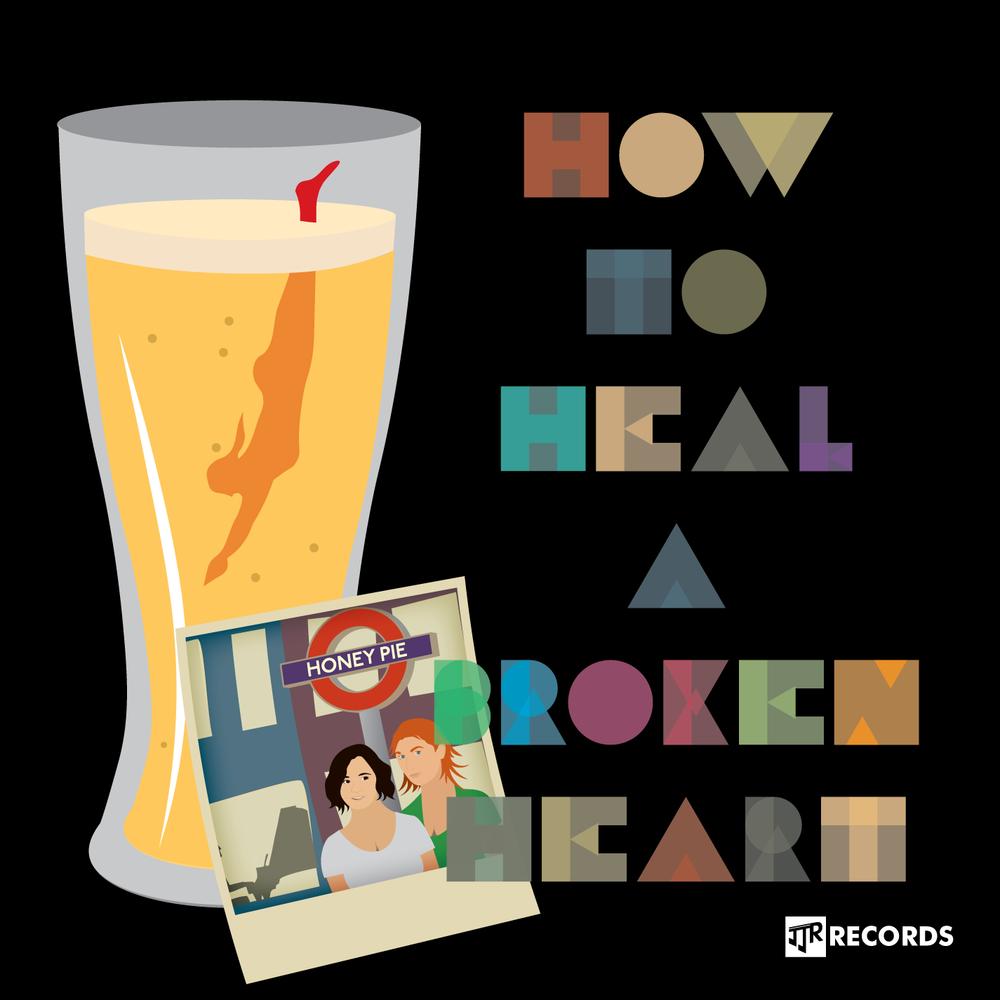 How To Heal a Broken-01.png