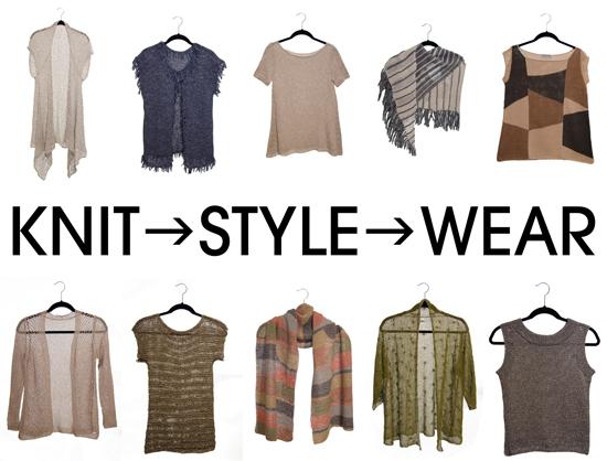 Knit Style Wear.jpg