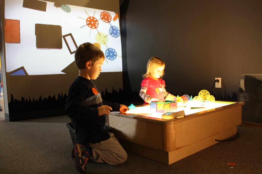 Little Kidspace®