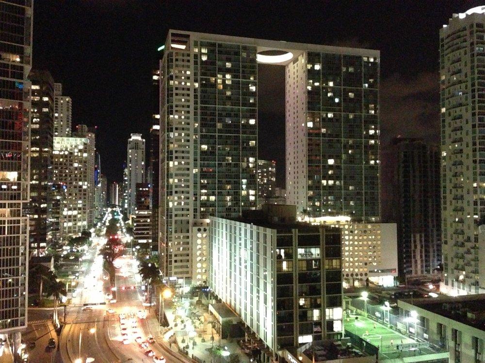 Miami | USA