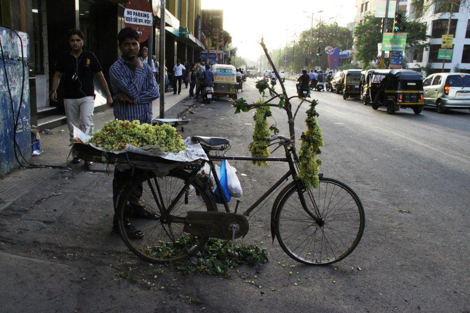 Pune | India