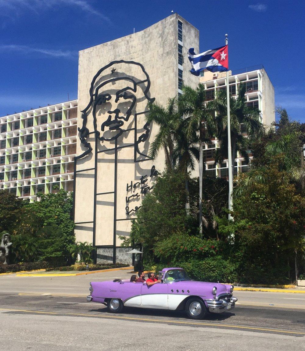 Habana | Cuba