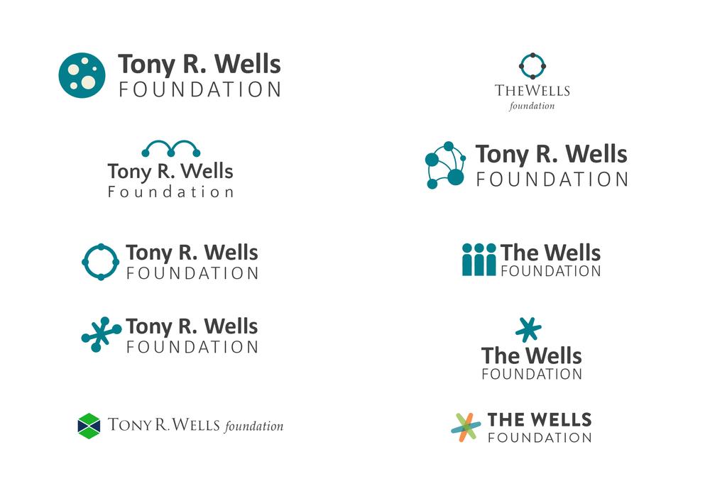 TRWellsWebpage_logos-14.png