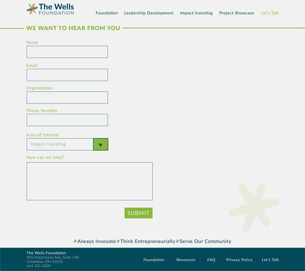 TRWellsWebpageFINAL-06.png