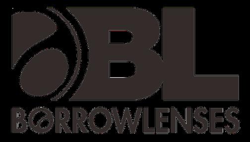 borrowlenses-logo.png
